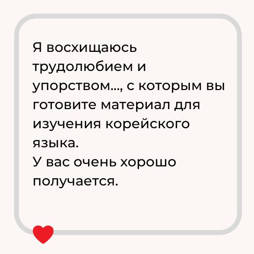 1-min